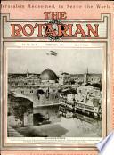 Febr. 1918