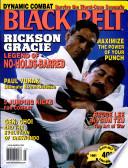 März 2001