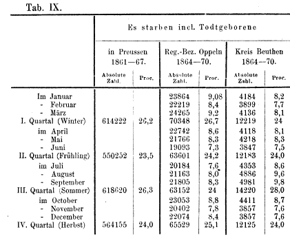 [ocr errors][merged small][merged small][ocr errors][ocr errors][merged small][merged small][merged small][merged small][merged small][merged small][ocr errors][ocr errors][ocr errors][ocr errors][ocr errors][merged small][ocr errors][ocr errors][merged small][merged small][ocr errors][merged small][ocr errors][ocr errors][ocr errors][merged small][ocr errors][ocr errors][merged small][merged small][merged small]
