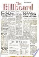 31. Dez. 1960