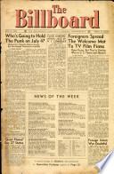 3. Juli 1954