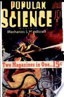 Juli 1939