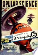 Febr. 1939