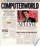 5. Nov. 2001