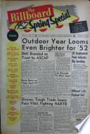 12. Apr. 1952
