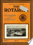 März 1920