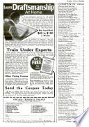 Apr. 1921