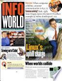 14. Aug. 2000