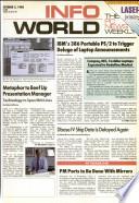 3. Okt. 1988