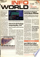 6. Okt. 1986