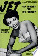 20. Aug. 1953
