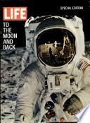 11. Aug. 1969