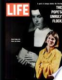 20. März 1970