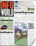 5. Jan. 1998
