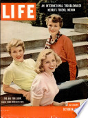 25. Okt. 1954