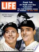 18. Aug. 1961