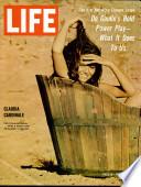 8. Juli 1966