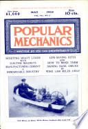 Mai 1905