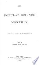 Nov. 1874 - Apr. 1875