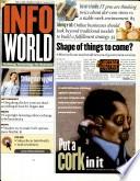 12. Juni 2000