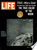 1. Juli 1966