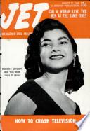 12. Aug. 1954