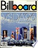 13. Juli 1996