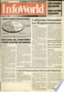 10. Febr. 1986
