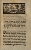 Seite 541