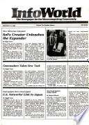 15. Sept. 1980