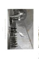 Seite 212