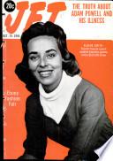 29. Okt. 1959