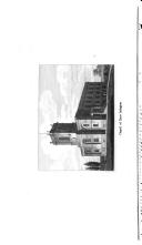 Seite 416