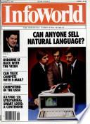 12. Nov. 1984