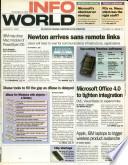 2. Aug. 1993