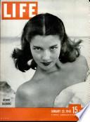 26. Jan. 1948