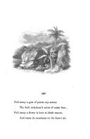 Seite 47