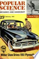 Febr. 1951