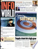 5. März 2001