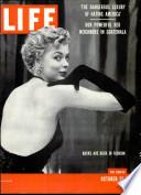 12. Okt. 1953
