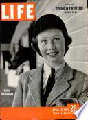 10. Apr. 1950