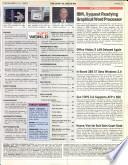 10. Dez. 1990