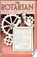 Juli 1915