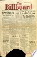 25. Febr. 1956