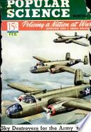 Febr. 1942
