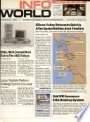 23. Okt. 1989