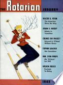 Jan. 1942