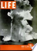 19. Aug. 1946