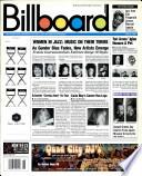 29. Juni 1996