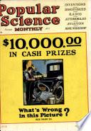 Juni 1925